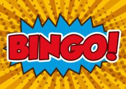 Как играть в онлайн бинго на реальные деньги