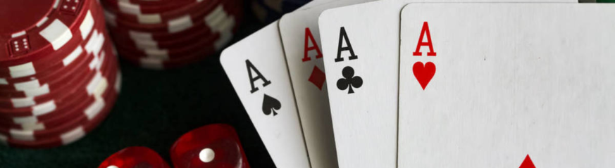 The art of bluffing in poker: win by bluffing your opponents