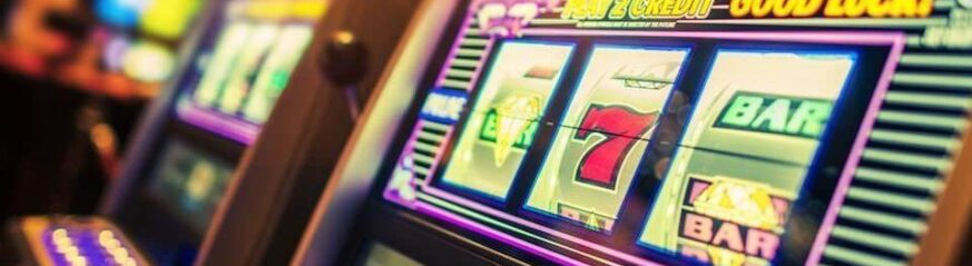 Tips for playing online slots that can make you a winner