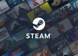 The best free PC games, Steam and more for 2021