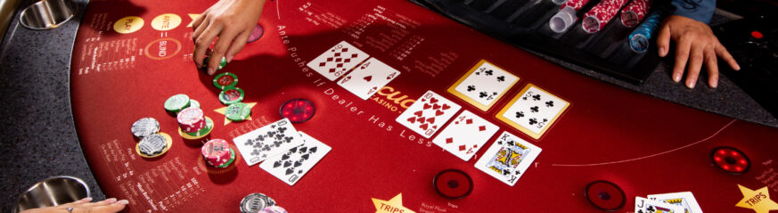 7 poker tips to try if you want to win