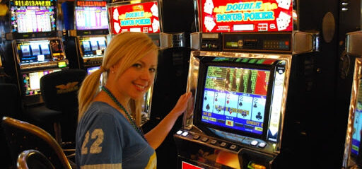 Get to know the rules of video poker and learn how to use the cards